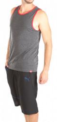 Pánske tričko bez rukávov Vans W0699
