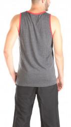 Pánske tričko bez rukávov Vans W0699 #1