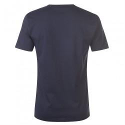 Pánske tričko Calvin Klein H9002 #1