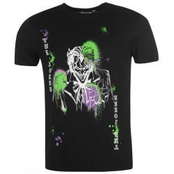 Pánske tričko Character H8825