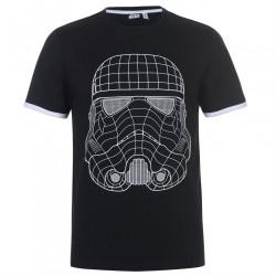 Pánske tričko Character H9010