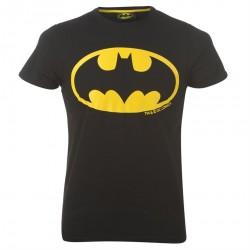 Pánske tričko DC Comics H3160