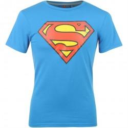 Pánske tričko DC Comics H3161
