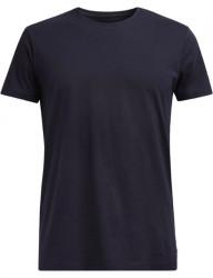 Pánske tričko Di Selentino O0403