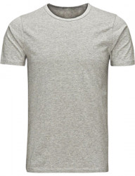 Pánske tričko Di Selentino O0404
