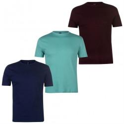 Pánske tričko Donnay H5886