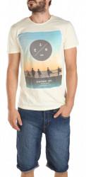 Pánske tričko Eight2Nine W0524