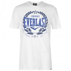Pánske tričko Everlast H3283