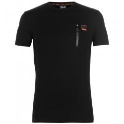 Pánske tričko Everlast H4764