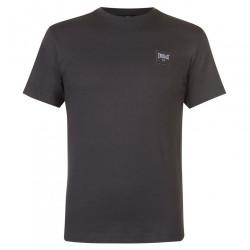 Pánske tričko Everlast H6096