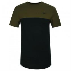 Pánske tričko Everlast H7674