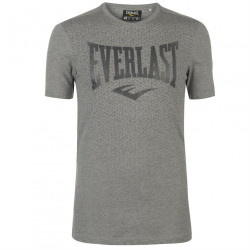 Pánske tričko Everlast H9414