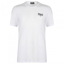 Pánske tričko Everlast J4801