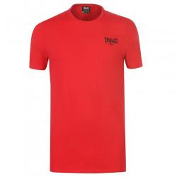 Pánske tričko Everlast J4802