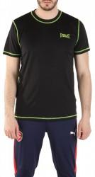 Pánske tričko Everlast X8646