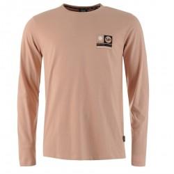 Pánske tričko Fabric H3095