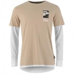Pánske tričko Fabric H3098