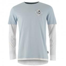 Pánske tričko Fabric H3099