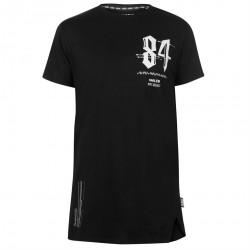 Pánske tričko Fabric H3242