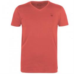 Pánske tričko Firetrap J4494