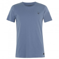 Pánske tričko Firetrap J4496