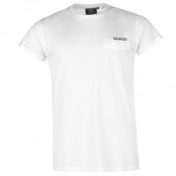 Pánske tričko Giorgio H3474