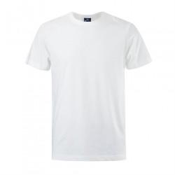 Pánske tričko Giorgio J4484