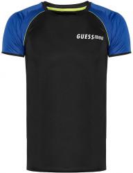 Pánske tričko Guess O0451