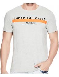 Pánske tričko Guess O1044