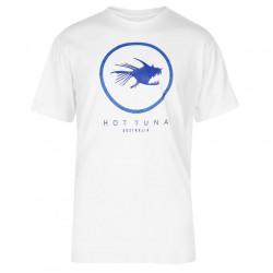 Pánske tričko Hot Tuna H3114