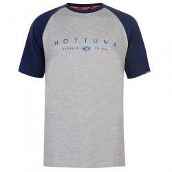 Pánske tričko Hot Tuna H3116