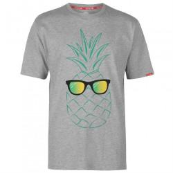 Pánske tričko Hot Tuna H5987