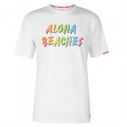 Pánske tričko Hot Tuna H5988