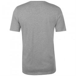 Pánske tričko Jack And Jones H7773 #1