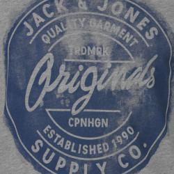 Pánske tričko Jack And Jones H7773 #2