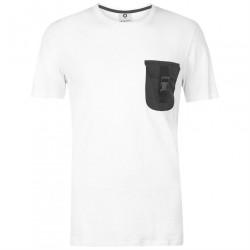 Pánske tričko Jack And Jones H7778