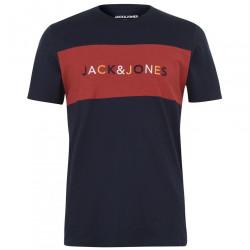 Pánske tričko Jack And Jones J4787