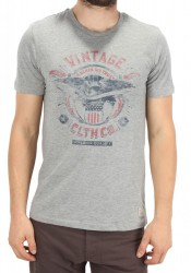 Pánske tričko Jack & Jones H0385