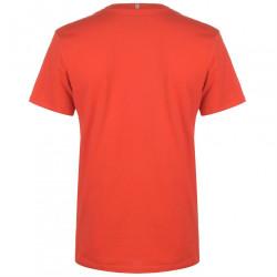 Pánske tričko Jack & Jones H9402 #1