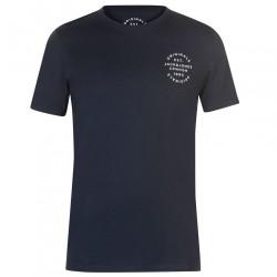 Pánske tričko Jack & Jones H9412