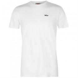 Pánske tričko Lee Cooper H3138