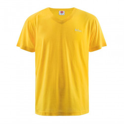 Pánske tričko Lee Cooper J4465
