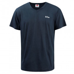 Pánske tričko Lee Cooper J4466