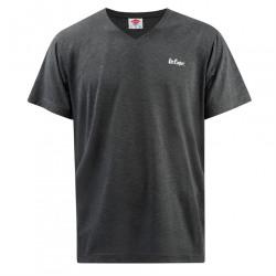 Pánske tričko Lee Cooper J4467