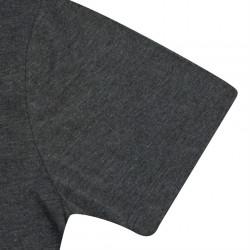Pánske tričko Lee Cooper J4467 #4