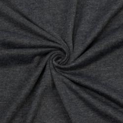 Pánske tričko Lee Cooper J4467 #5