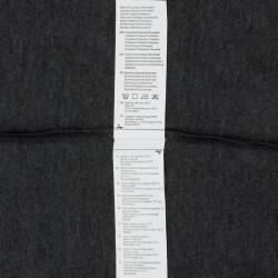 Pánske tričko Lee Cooper J4467 #6
