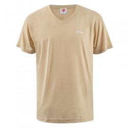 Pánske tričko Lee Cooper J4468