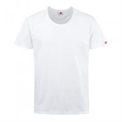 Pánske tričko Lee Cooper J4469