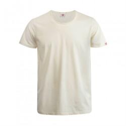 Pánske tričko Lee Cooper J4471
